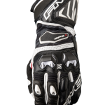RFX1, Black / White