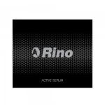 Rino - ไรโน่ สเปรย์ชะลอการหลั่ง (9 mL)