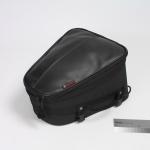DEGNER SHEET BAG (NB-77)