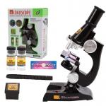 กล้องจุลทรรศน์ สำหรับเด็กเล่น Refined MicroScope
