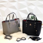 KEEP Scarlet bag New Arrival free ถุงผ้า free Key Charm สินค้าแท้จากshop