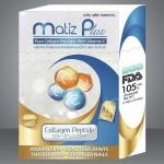 Matiz Plus เททิซ พลัส คอลลาเจน