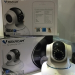 กล้อง VStarcam รุ่น T6835WIP IP Camera
