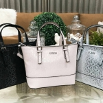 GUESS Delaney Crossbody Bag Bestseller New Collection 2018