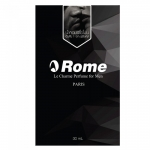 Rome - โรม น้ำหอมฟีโรโมนสำหรับผู้ชาย (30 mL)