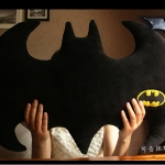 หมอน BATMAN <Pre-order 15-30วัน>