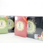 ซีเครท พลัส Secret Plus อาหารเสริมของผู้หญิง สมุนไพรคุณภาพสูง 1@1200 แถมฟรี ครีมสับปะรด