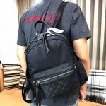 MARCS DETAIL Unisex Backpack 2017 *พร้อมป้ายTag+ถุงผ้ากันฝุ่น*