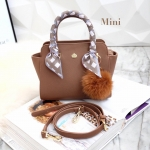 KEEP Infinite office bag mini size