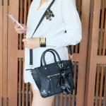 กระเป๋า KEEP Teena MINI Handbag 1,490 บาท ส่ง Ems Free