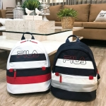 FILA BACKPACK 2018 *สินค้า outlet