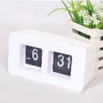 นาฬิกาพลิกเลข AUTOFLIP CLOCK