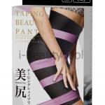 Taping Beauty กางเกงลดน้ำหนัก กระชับสัดส่วน ใส่สบายมากจากญี่ปุ่น !!