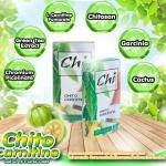 Chito Carnitine