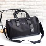KEEP travel and gym handbag สินค้าแท้จากshopค่ะ