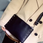 Parfois Shoulder Bag 2018