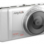 AnyTek A1 พร้อม Micro SD 16GB