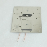 เสา PCB Panel MIMO 2*2 18dbi - D.I.Y.