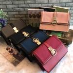 ALDO Crossbody Bag *สินค้า outlet
