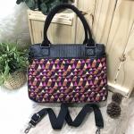 KIPLING Caralisa Handbag 2017