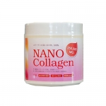 Nano Collagen ฮานาโกะ คอลลาเจน 250,000MG