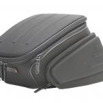 TANAX AERO SEAT BAG 2 (MFK-142)