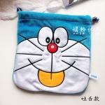 ถุงผ้า Doraemon