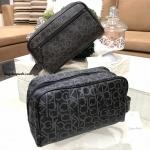 Calvin Klein Jeans Travel Pouch