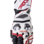 RFX RACE White / Red