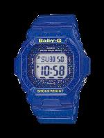 นาฬิกาข้อมือ CASIO BABY-G STANDARD DIGITAL รุ่น BG-5600GL-2