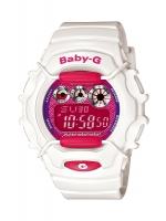 นาฬิกาข้อมือ CASIO BABY-G STANDARD DIGITAL รุ่น BG-1006SA-7A