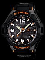 Casio G-1400-1A