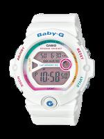 นาฬิกาข้อมือ CASIO BABY-G STANDARD DIGITAL รุ่น BG-6903-7C