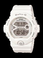 นาฬิกาข้อมือ CASIO BABY-G STANDARD DIGITAL รุ่น BG-6903-7B