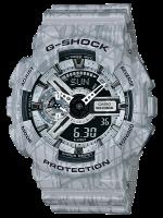 นาฬิกาข้อมือ CASIO G-SHOCK LIMITED MODELS รุ่น GA-110SL-8A