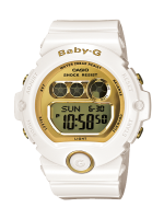นาฬิกาข้อมือ CASIO BABY-G STANDARD DIGITAL รุ่น BG-6901-7