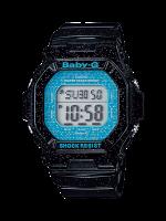 นาฬิกาข้อมือ CASIO BABY-G STANDARD DIGITAL รุ่น BG-5600GL-1