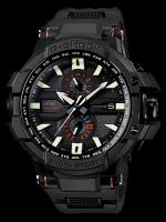 Casio GW-A1000FC-3A