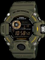 Casio GW-9400-3