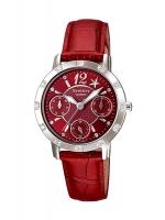 นาฬิกาข้อมือ CASIO SHEEN MULTI-HAND รุ่น SHN-3020L-4A