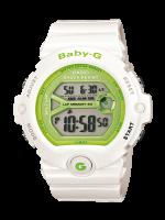 นาฬิกาข้อมือ CASIO BABY-G STANDARD DIGITAL รุ่น BG-6903-7