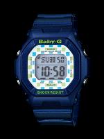 นาฬิกาข้อมือ CASIO BABY-G STANDARD DIGITAL รุ่น BG-5600CK-2