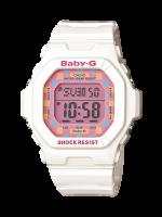 นาฬิกาข้อมือ CASIO BABY-G STANDARD DIGITAL รุ่น BG-5600CK-7