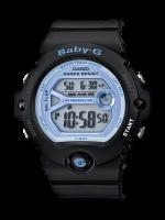 นาฬิกาข้อมือ CASIO BABY-G STANDARD DIGITAL รุ่น BG-6903-1