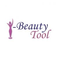ร้านi-beautytool