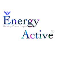 ร้านEnergy Active