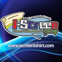 ร้านIScreen Tshirt