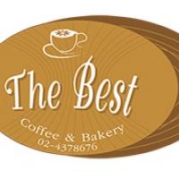 ร้านสั่งเค้กวันเกิด ร้านเค้กออนไลน์ ร้านเค้ก The Best Cake Bkk ส่งถึงบ้าน
