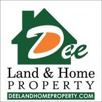 ร้านDee Land&Home Property