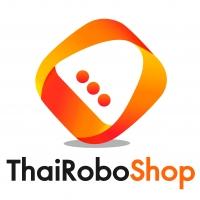 ร้านThaiRoboShop